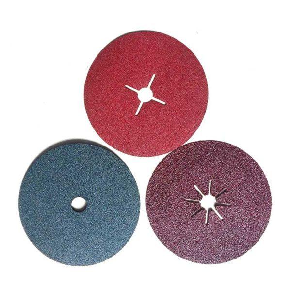 волоконный диск 180mm