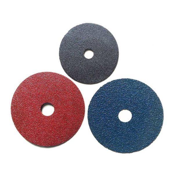 волоконный диск 230mm