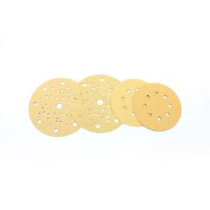 Шлифовальные диски 100мм